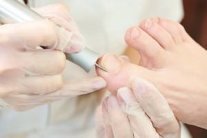 fraisage-pedicure-diabetique