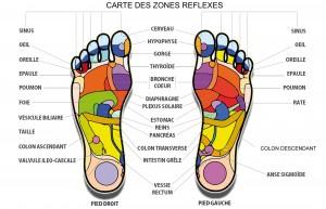 reflexologie-plantaire-a-houilles